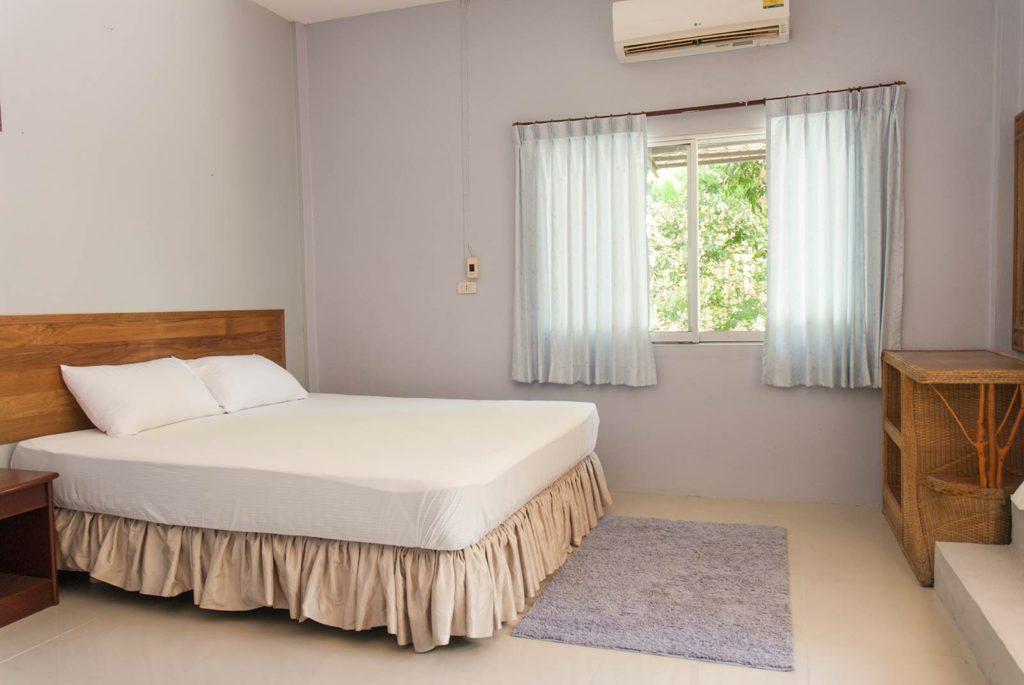 Krabi Guest House